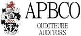 APBCO Auditors